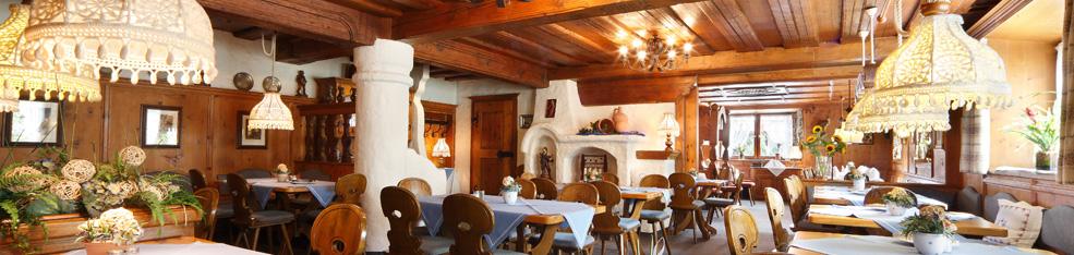Restaurant Hotel Gasthof Zur Muhle Ismaning