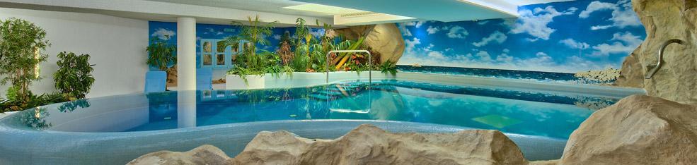 Wellness Leisure Hotel Gasthof Zur Muhle Ismaning
